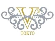 六本木V2 TOKYO(旧VANITY東京)