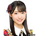 【AKB48】山内瑞葵【16期生】
