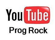 YouTube Prog Rock