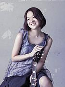 柳田久美子
