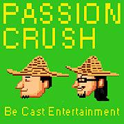 PassionCrushers
