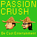 PassionCrushers