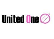 United One