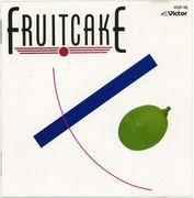 Fruitcake (フルーツケーキ)