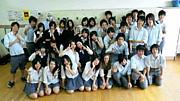 明徳元23R広岳学級