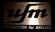 UFM ウエダ