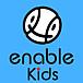 enable kids