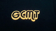 ★GCMTの会☆