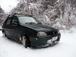 日本全国「Rover114」探し
