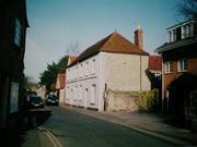 Oxford House School of English