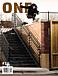 ONE rollerblading magazine