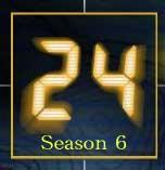 24 Season-6 in USA
