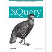XQuery
