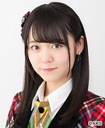 AKB48 チームA  西川怜