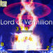 Lord of Vermilion友の会