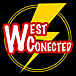 WEST CONECTED
