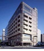 新横浜 呉竹学園