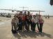 Team-Cambodiana