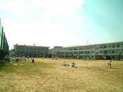 弥富市立弥富中学校