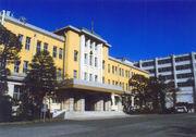 日本大学医学部