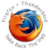 Firefox / Thunderbird