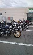 秋田Riders