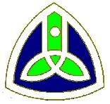 茅ヶ崎西浜高校
