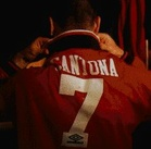 Manchester United   No. 7