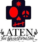 ATEN (アテン)