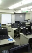 Chiba Nikken Technical College