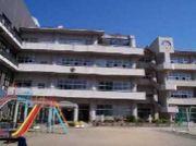 熊本市立五福小学校