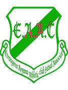 E.A.A.C Futsal Associat