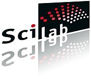 30.Scilab数値解析
