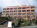 東北福祉大学 九州