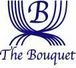 The Bouquet倶楽部