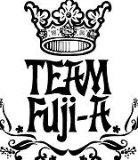 team FUJI-A (*^^*)