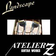 Atelier Z or Landscape EUB