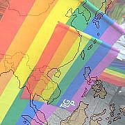 アジア・ゲイ情報(ASIA GAY)