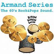 Armand Zildjian Series