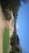 中央大学体育連盟ゴルフ部