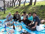 浦和名酒研究会