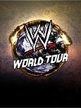 【WWE】日本公演に行こう!