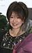 城山美佳子さんを応援する会