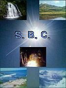 S.B.C.