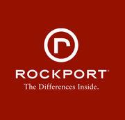 ロックポート