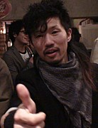 KEI-BO187STYLE〜ケイボウ〜
