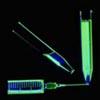 応用生物科学科/ABS