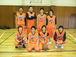 バスケットボール愛好会BEST