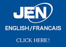 JEN(ジェン)
