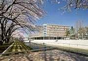 立正大学2011年入学*熊谷